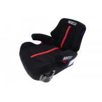 [Fotelik Dziecięcy Samochodowy SPARCO SK900IRD ( 22-36kg )]