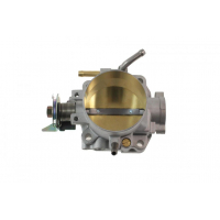 [Przepustnica TurboWorks Honda B/D/F 70mm]