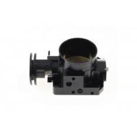 [Przepustnica TurboWorks Mazda MX-5 99-05 Miata BP-4W BP-Z3 64mm]