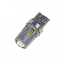 [CREE LED T20 (7443) biela, 12-24V, 60W (12x5W)]
