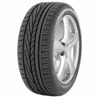 [GOODYEAR EXCELLENCE 275/35R19 96Y]