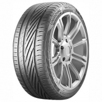 [UNIROYAL RAINSPORT-5 275/40R20 106Y]