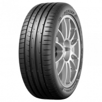 [DUNLOP SP.MAXX RT-2 205/45R17 88W]