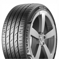 [SEMPERIT SPEED-LIFE 3 225/55R17 101Y]