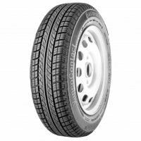 [CONTINENTAL VANCONTACT-100 225/55R17 109H]