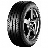 [CONTINENTAL VANCONTACT-200 235/60R17 117R]