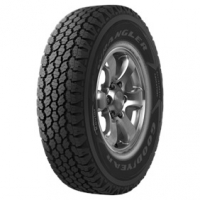 [GOODYEAR WR.AT ADVENTURE 205/70R15 100T]