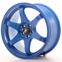 [JAPAN RACING JR3 - BLUE]