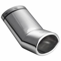 [Originálna koncovka ULTER - NX10.1.2 pre FORD MONDEO MK III COMBI (2000-2006)]