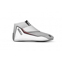 [Topánky SPARCO PRIME T White]