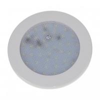 [LED osvetlenie interiéru, 10-30V, 35LED, ECE R10]
