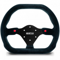 [Volant SPARCO P310 - Racing]