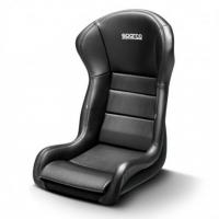 [Tuningová sedačka SPARCO STRADALE (ex Retro seat)]
