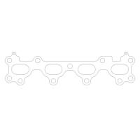[Uszczelka kolektora wydechowego Mazda B6 1.6L 16v]