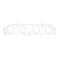 [Uszczelka kolektora wydechowego Toyota 1ZZ-FE 1.8L 16v DOHC]