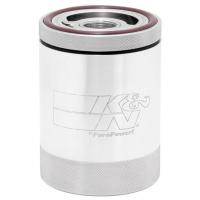 [Filtr oleju K&N SS-3001]
