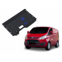 [Ochranný kryt motora Ford Tourneo Custom 2013 ---> 2.2]