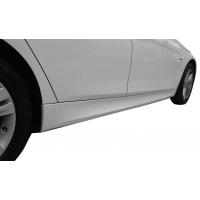 [Dokładki progów BMW F30 F31 12-18 M3/M4 Style]