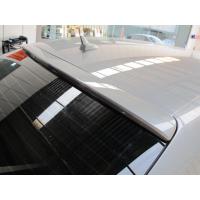 [Lotka Roof Spoiler - Audi A4 B8 09-12 5D]