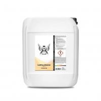 [RR CUSTOMS Leather Cleaner Soft 5L (Czyszczenie skóry)]