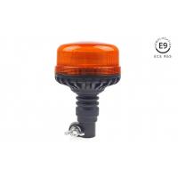 [Výstražná lampa W03P Flex PIPE R65 R10 36LED 12 / 24V IP56]