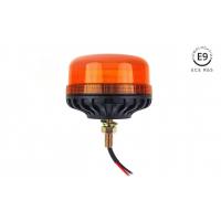 [Výstražné svetlo W03SB Single BOLT R65 R10 36LED 12 / 24V IP56]