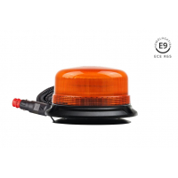 [Otepľovacia lampa W03M magnetická R65 R10 36LED 12 / 24V IP56]