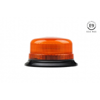 [Otepľovacia lampa W03B 3BOLT R65 R10 36LED 12 / 24V IP56]
