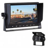"[AHD kamerový set s monitorom 7 ""]"
