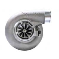 [Turbosprężarka Garrett G42-1200 (879779-5002S)]