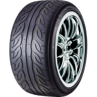 [Opona Tri-Ace King 285/35 R18 140AA DMGP Special]
