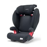 [RECARO Monza Nova 2 Seatfix - Prime Mat Black]