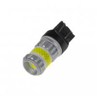 [LED T20 (7443) biela, COB 360⁰, 9-60V, 12W]