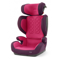 [RECARO Mako - Core Power Berry]