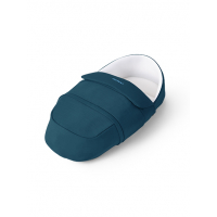[RECARO Sadena/Celona Light Cot - Select Teal Green]