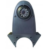 [AHD 720P kamera 4PIN s IR, vonkajšie pre dodávky alebo skriňová auta]