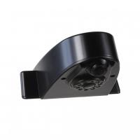 [Dvojitá kamera CCD s IR svetlom, vonkajšie pre dodávky alebo skriňová auta]