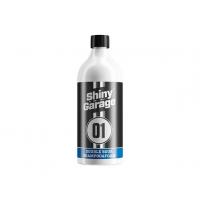 [Shiny Garage Double Sour Shampoo&Foam 1L (Szampon)]