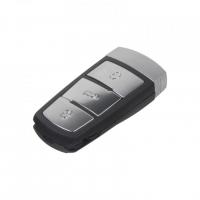 [Náhr. kľúč VW Passat B7, 3tl., 433MHz, 3CO 959 752 BG]