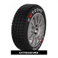 [Pneumatika Extreme VR3 205/45 R17 84H Type W3]
