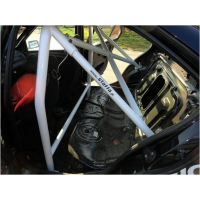 [Rollbar BMW e36 coupe compact m3 s]