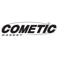 [Uszczelniacz Pokrywy Rozrządu Cometic GM 6.6L DURAMAX 2001-07]