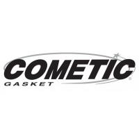 [Uszczelniacz Pokrywy Rozrządu Cometic HONDA D16Z6 VTEC 92-95]