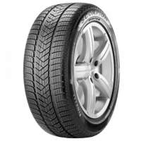 [PIRELLI SCORPION WINTER 275/40 R20 106V]