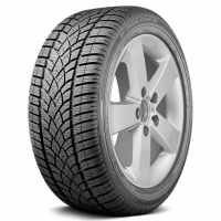 [DUNLOP SP WINTER SPORT 3D 225/50 R17 94H]