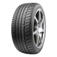 [LEAO WINT.DEFENDER UHP 255/40 R19 100V]