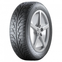 [UNIROYAL MS PLUS-77 195/60 R15 88T]