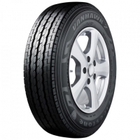 [FIRESTONE VANHAWK WINTER-2 205/70 R15 106R]