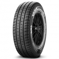 [PIRELLI CARRIER WINTER 215/60 R16 103T]