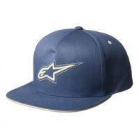 [Šiltovka Alpinestars LINK HAT 1037-81023 72]